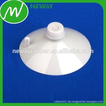 OEM Branded High Performance NBR Gummi Saugnapf