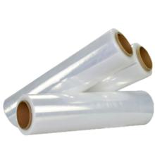 PUDI Packaging Industrial Stretch Shrink Polyethylene PE Film Wrap