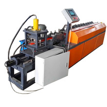 Door Roll Forming Machine For Shutter