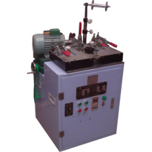 Automatic TCT saw blade sharpening machine