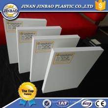 feuille de plastique transparent 1 mm d'épaisseur mousse pvc