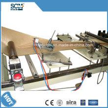 Машина для изготовления конвертов для обертывания конвертов Bubble Wrap