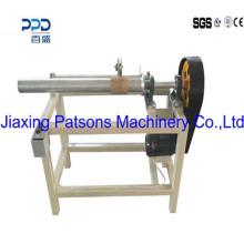 Máquina de corte del núcleo de papel del surtidor de China