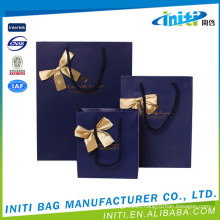 Top quality made in china cashew nut packaging bags