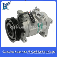 10S17C Compressor for Chrysler 300 C/Dodge Charger Magnum/Jeep Grand Cherokee 6.1 5.7 4596492AC RL596492AD 55116917AB 55116917AC