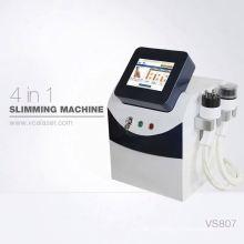 лазер slimming и подмолаживание кожи эстетическая красивые