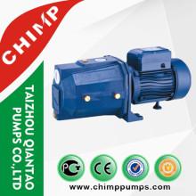 CHIMP alta qualidade varia HP ferro fundido Self-priming JET bomba de água
