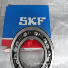 Rolamento de Esferas Profundas SKF 618/4 619/4 634 624 618/5 619/5