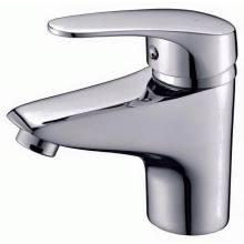 Sanitary fittings water faucet  taps bath basin mixer