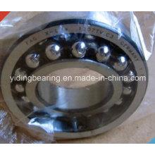 SKF Self-Aligning Ball Bearing 2309 2309k 2310 2310k 2311 2311k 2312 2312k