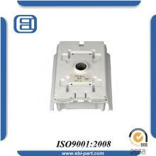 Aluminium-Druckguss-LED-Lampengehäuse