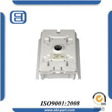 Aluminum Die Casting LED Lamp Housing