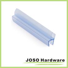 Limpa inferior de fibra de porta de chuveiro (SG238)