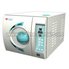 Class B Dental Autoclave  Sterilizer