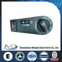 Interrupteur marche / arrêt automatique pour camion Volvo 20953569-P06