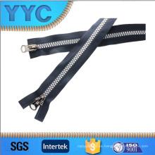 Material plástico y cremalleras Tipo de producto Resistentes al agua Zippers