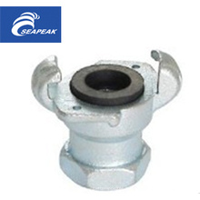 Air Hose Coupling Female Ends (US)