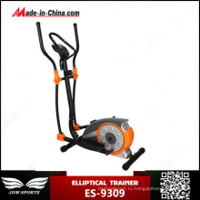 Fitnesselliptical Cross Trainer Высококачественный велотренажер с велотренажерами
