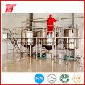 400g Bio-Dosen Tomatenpaste von Vego Brand