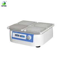 Professional Lab Shaker for Microplate MX100-4A