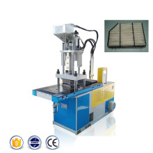 Car Air Filter Making Machine With Slide Table