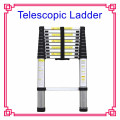 Step Ladders Structure and Folding Ladders Feature aluminum small step loft ladder