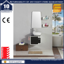 China Top 1 Baño Vanity Cabinet Combo
