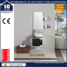 China Top 1 Bathroom Vanity Cabinet Combo