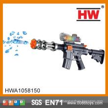 Hot item realistic toy guns