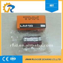THK NSK IKO HSK linear bearing LM20UU