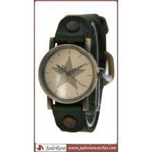 2016 Hot Sale Starfish Dial Woman Wristwatch (RA1202)