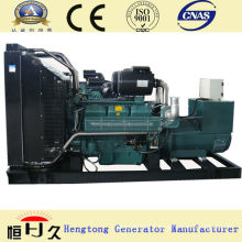 Wudong Diesel Engine 600kw Manufactures