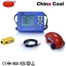 R630 Portable Digital Reinforcement Concrete Rebar Detector Rebar Locator