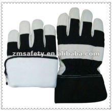 Gants de travail d'hiver avec doublure thinsulate 3MJRW02