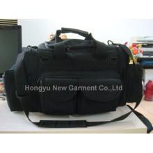 Military First Aid EMT Medical Bag