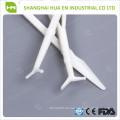 ABS sterile Einweg-Dental-Untersuchungsinstrument-Kits