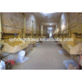 Химикат водоочистки в PAC polyaluminium хлорид цена для продажи