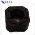 Rodamiento de cerámica y manguito de eje de alta calidad