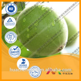 NSF-cGMP Factory Supply High Quality Organic Monk Fruit Extract