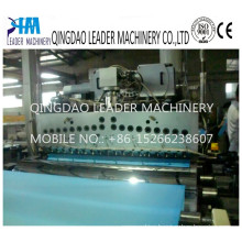 PP Foam Board Machinery Foaming Board Extrusion Machine