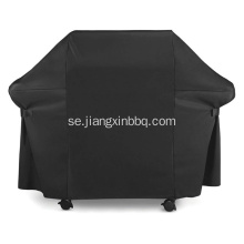 Premium utomhus grill Grill Cover