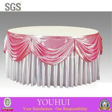 table cloth-BC8805