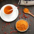 GMP&Kosher BNP 100% Natural Goji Berry powder From China