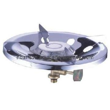 Portable Natural Gas stove For Cooking