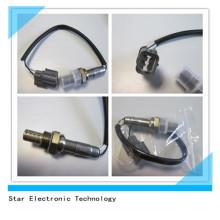 Kfz Sauerstoffsensor für Honda Civic Gx/Dx/Lx 01-03/05