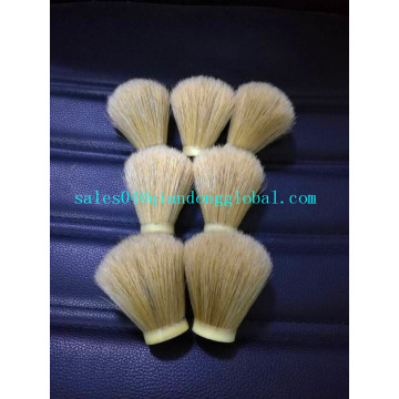 Vender Hog Cerda Shaving Brush Knot