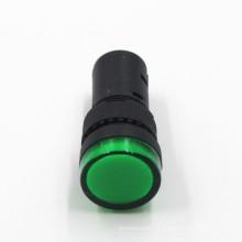 Alta Qualidade Ad22-16ds 16mm LED Indicador de Sinal