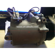 new model MSC90CAS auto ac /air conditioning compressor for new outlander 3.0 AKC200A221D