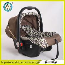 China Großhandel Markt Baby Kinderwagen 3 in 1 Pram Auto Sitz