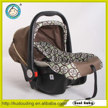 China wholesale market baby stroller 3 in 1 pram car seat